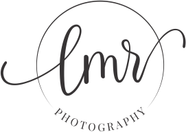 LMR Photography